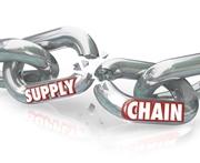 EDB Suppliers